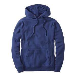 Pullovers Hoodies £15.00 Delivered with Code @ Charles Wilson