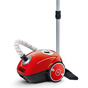 BOSCH Move mini Vacuum cleaner £67.90 used @ Amazon Warehouse