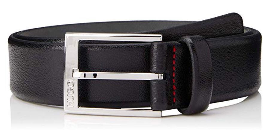 HUGO Men's Gellot SZ35 Belt £29 at Amazon