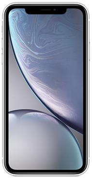 New iPhone XR 64gb £549 @ Giffgaff