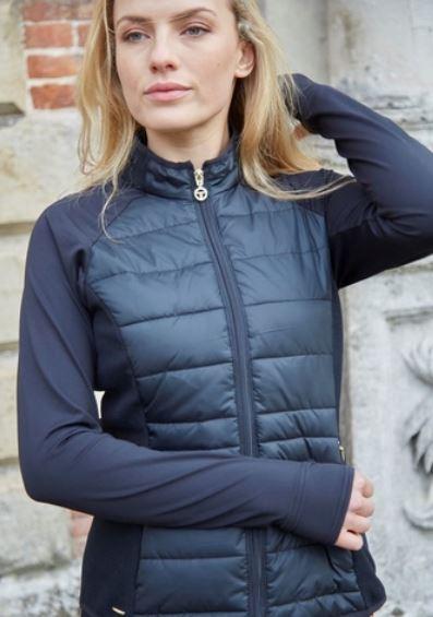 Toggi Clarisse Jacket £38 + £4.99 delivery @ Robinsons Equestrian