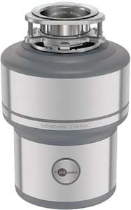 InSinkErator 75275 Stainless Steel Evolution 200 Food Waste Disposer £298.99 at Amazon