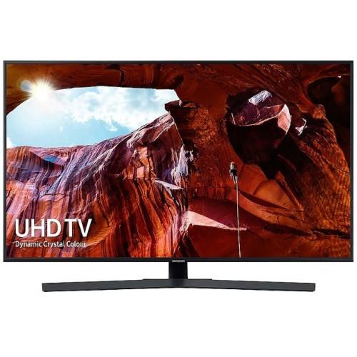 "Samsung UE55RU7400UXXU 55"" Dynamic Crystal Colour HDR Smart 4K TV £449 @ Beyond Television"