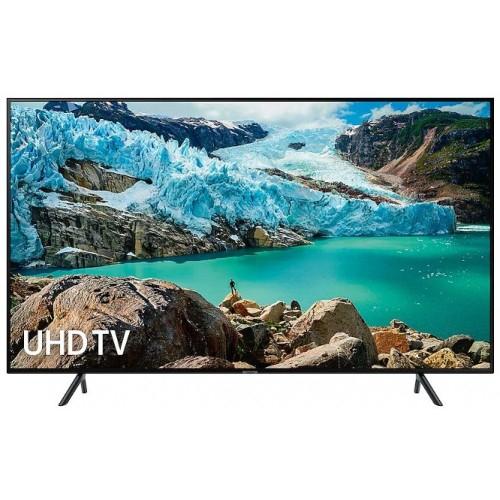 "Samsung UE65RU7100KXXU 65"" HDR Smart 4K TV £559 @ Beyond Television"