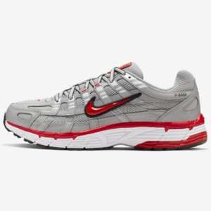 Nike P-6000 Trainers in Red, White or Blue now £46.18 delivered with code @ Nike