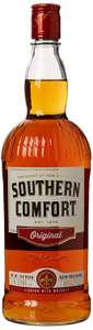 2 x Southern Comfort Original 1 Litre (And various pantry items check OP) £29 including free delivery @ Amazon Pantry