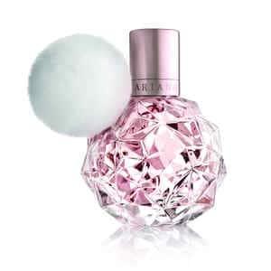 Ariana Grande 100ml Eau de Parfum Spray £20 with code at Superdrug