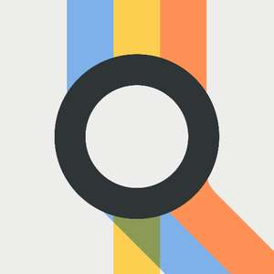 Mini Metro on sale on the Google Play store for £0.59