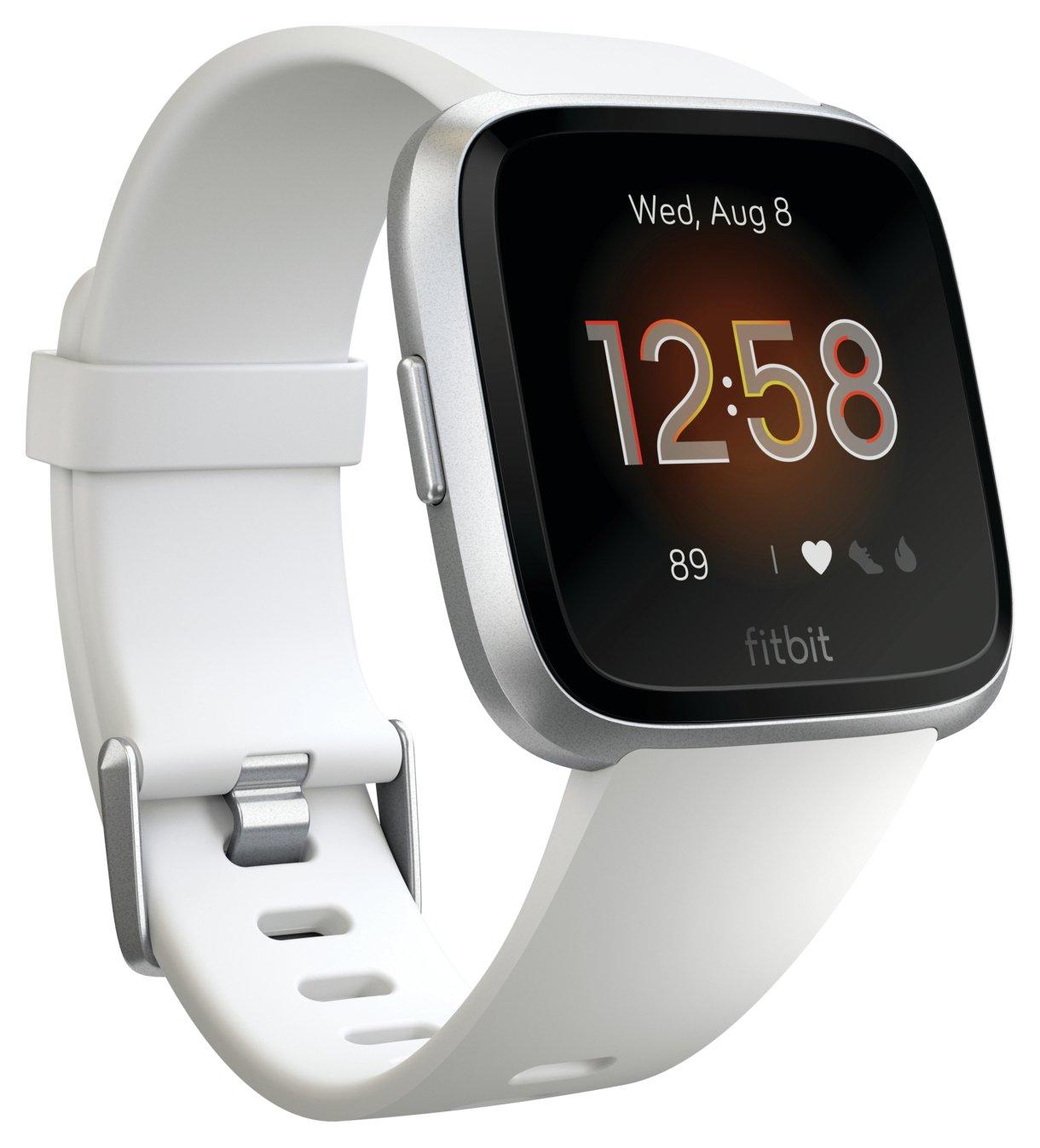 Fitbit Versa Lite Smart Watch £99.99 Argos