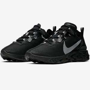 Nike React Element 55 SE Men's Shoe £56 / Air Max 720 £64.73 Various Colours @ Nike