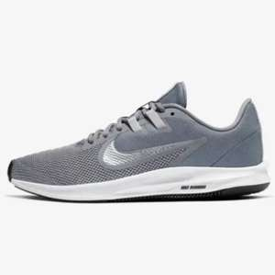 Nike Downshifter 9 running trainers now £26.58 Mens & Women's @ Nike
