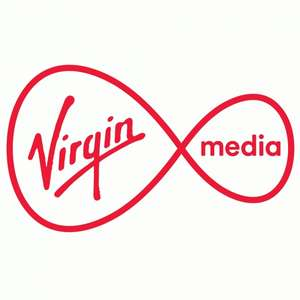 Sim Only - 2GB with 1000 minutes and Unlimited Texts £6 per month (12 month - £72) @ Virgin Mobile