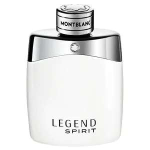 MONTBLANC Legend Spirit EDT 100ml £29.50 Delivered @ The Perfume Shop