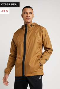 Adidas The Pack Outdoor Jacket size S, M, L, 2XL now £25.50 @ Zalando