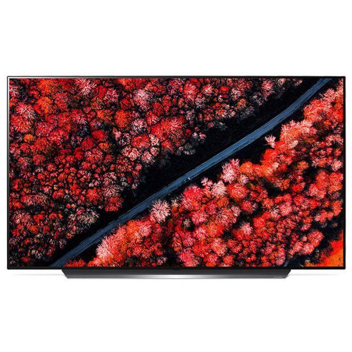 LG OLED65C9PLA OLED TV £1799.98 @ Hills radio