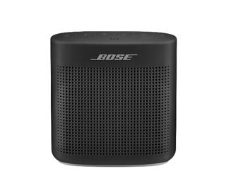 SoundLink Color Bluetooth® speaker II - Refurbished £79.95 a Bose Shop