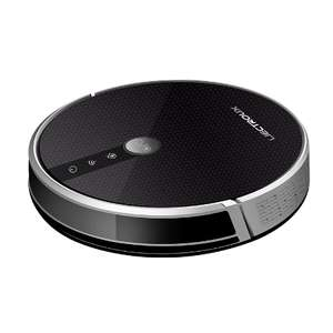 LIECTROUX C30B Robot Vacuum Cleaner foe £138.61 delivered from spain @ AliExpress / LIECTROUX Robot Store