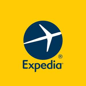 Expedia Black Friday/Cyber Monday Deals e.g 60% off select hotels and up to 95% off in-app coupons