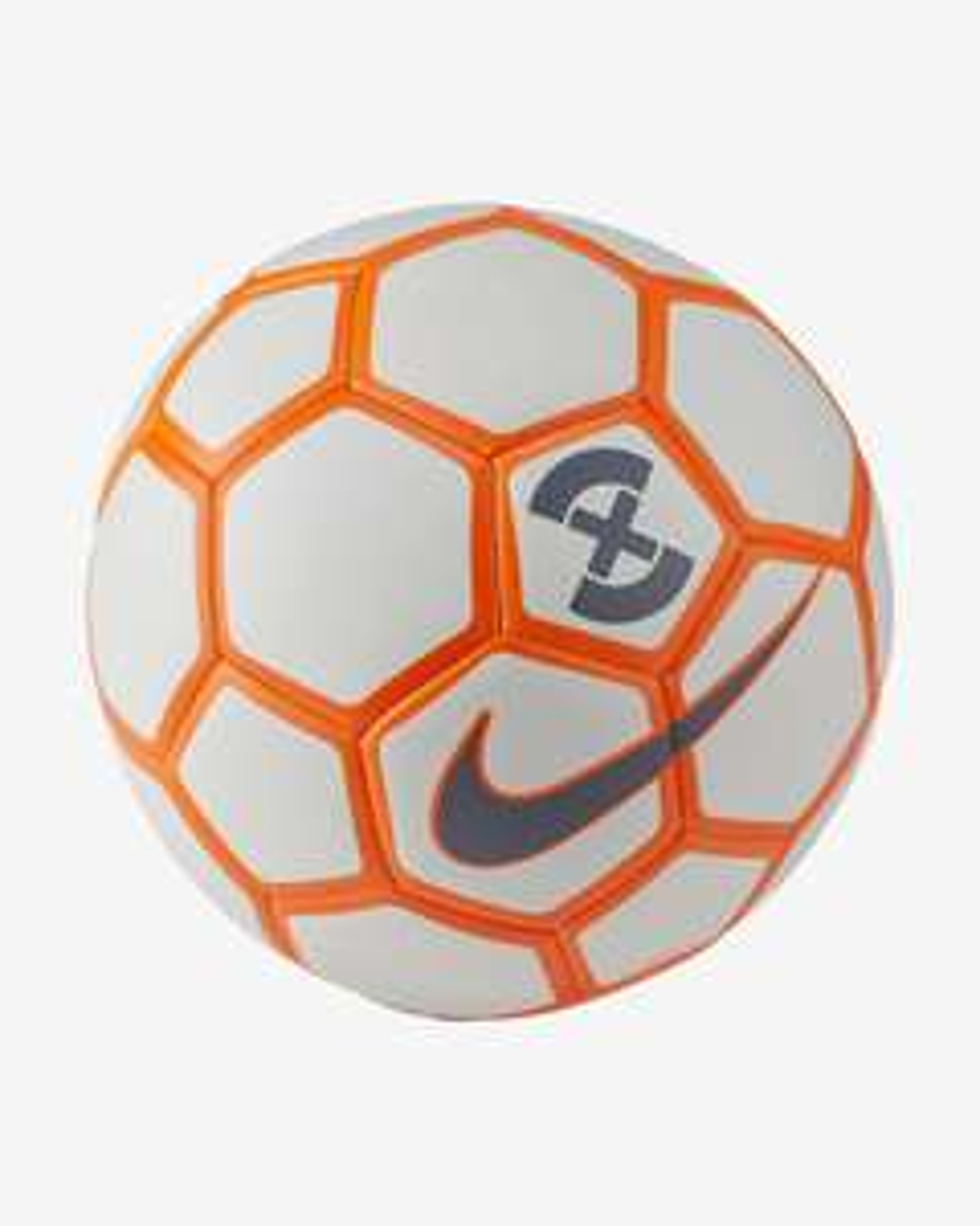 Nike Strike X Football size 5 Now £10.48 @ Nike.com