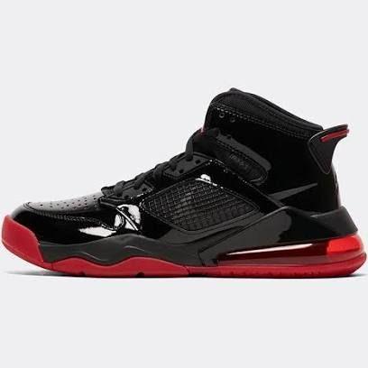 Nike jordan mars 270 mens trainers - £68.23 @ Nike