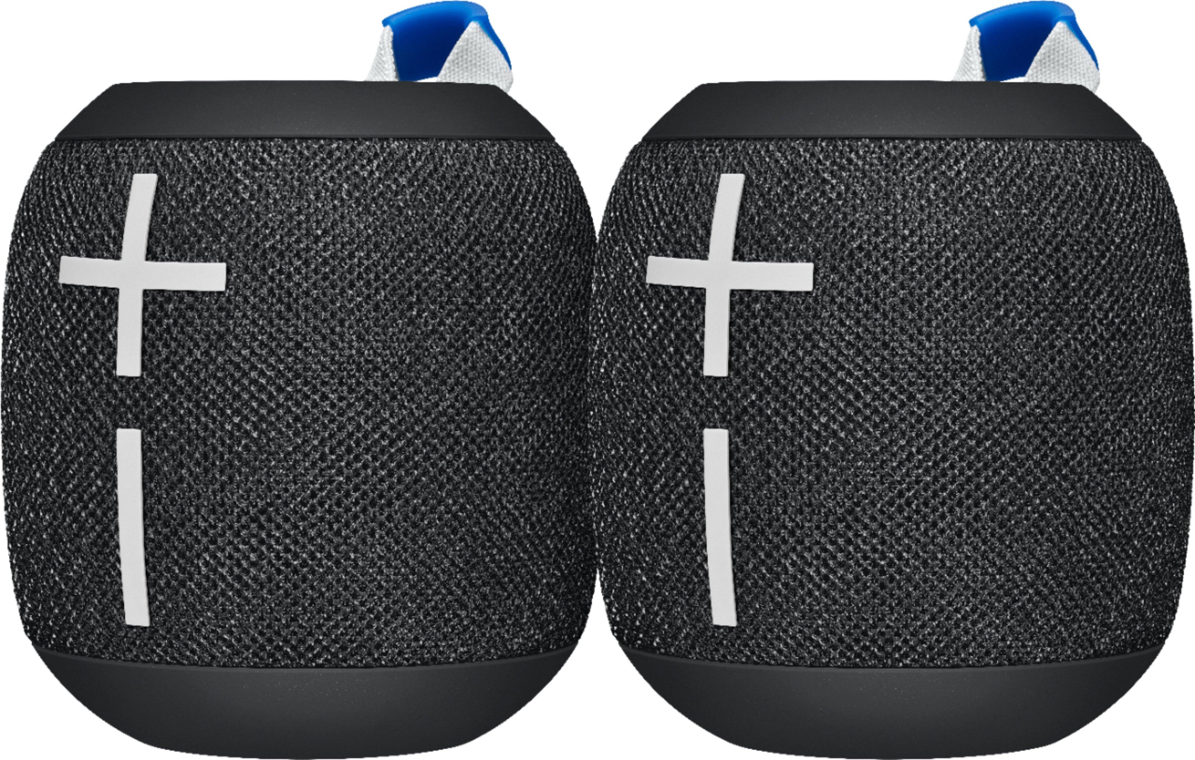 UE Wonderboom Speakers any 2 for £71.98 @ Costco