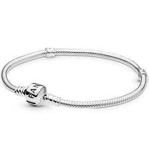 20% OFF Pandora + Free Delivery - Black Friday at The Jewel Hut