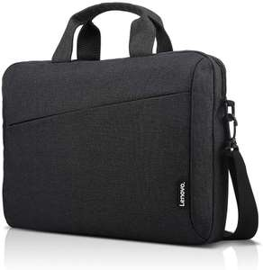 Lenovo 15.6 Laptop Casual Toploader T210 Case £10.98 delivered at Lenovo with code
