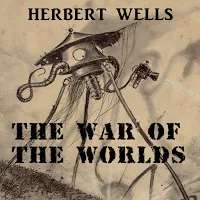 War of the Worlds - Audiobook 4p @ Google Play Store