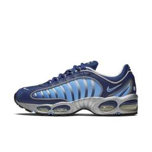 Air Max Tailwind IV - £58.43 (With Code) @ Nike