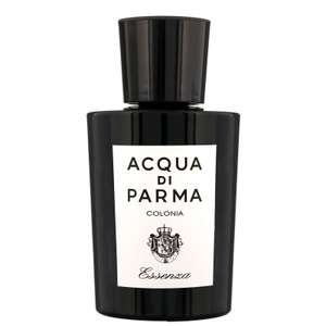 Acqua di parma Essenza - £68.75 for 100ml and other ADP perfumes on sale @ All Beauty