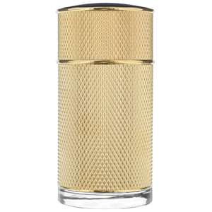 dunhill London Dunhill Icon Absolute £37.95 @Allbeauty