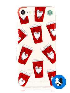 Multiple phone cases from £3 @ Skinnydip (P&P £2.99)