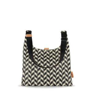 Orla Kiely Bags and purses from £24 and free delivery