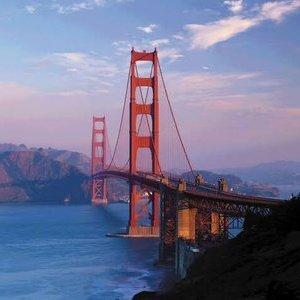 Return British Airways direct flight to San Francisco £245 (Departing LHR / Feb - May departures) @ Skyscanner / TravelUp