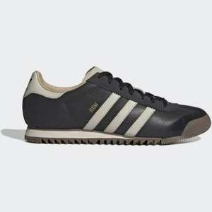 Adidas Rom trainers £32.48 @ adidas.co.uk with code