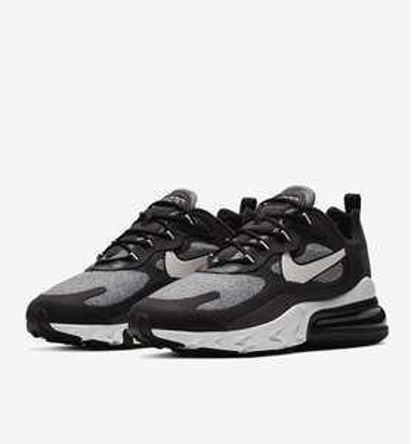 Nike Air Max 270 React (Op Art) - £58.34 @ Nike Store