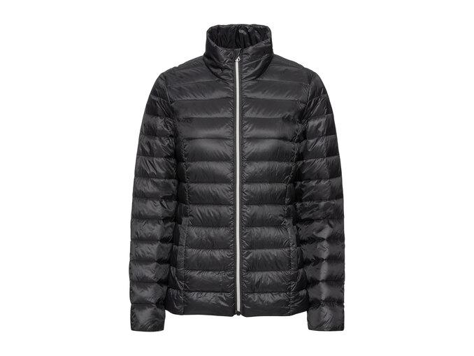 Esmara Lightweight Down Jacket for £24.99 at LIDL