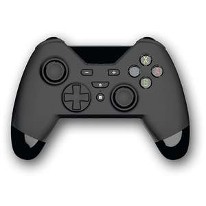 Nintendo Switch - Wireless Controller (£24.99 elsewhere, free delivery) - £16.99 C&C @ GAME