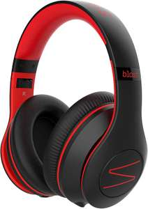 Symphonized Blast wireless over-ear headphones for £27.99 delivered @ Amazon / SeventhContinent