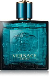 Versace Eros Eau de Toilette for Men 100 ml - £46.96 with code @ Notino