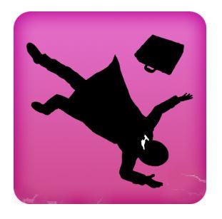 Framed 69p @ Google Play Store