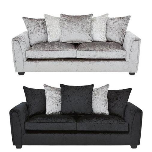 Fine Sofa Deals Cheap Price Best Sales In Uk Hotukdeals Theyellowbook Wood Chair Design Ideas Theyellowbookinfo