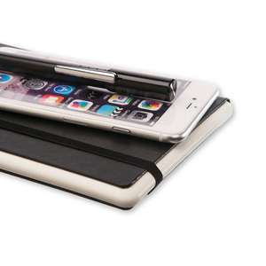 Moleskine Smart Writing Set with Paper Tablet and Pen, £99.99 delivered @ Ryman