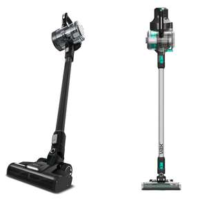 VAX Blade Pro £143.10 / VAX Blade 2 MAX £179.10 Delivered @ Currys