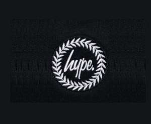 35% off at Hype with code