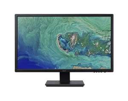"""Acer EB275K 27"""" 4K UHD IPS Monitor £209.99 at Box"""