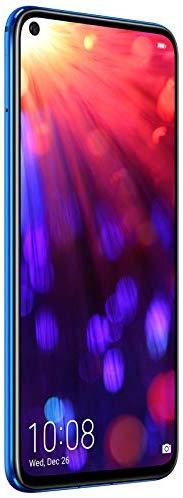 Honor View 20 - 128GB Blue - UK stock £319.99 @ Fuzion Amazon