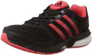 adidas Women's Questar Competition Running Shoes Size 5 £33.60 @ Amazon