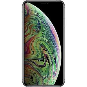 iPhone XS Max 64gb pristine condition - £586.49 (With Code) @ Music Magpie