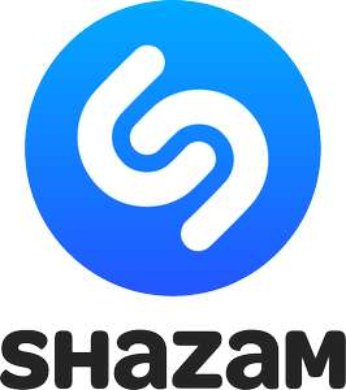 6 Months Free Apple Music via Shazam App
